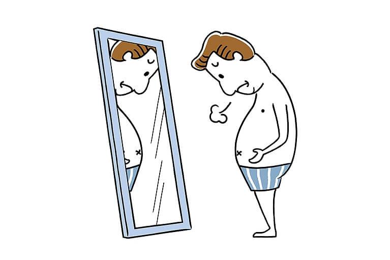 生活習慣病・慢性疾患の治療