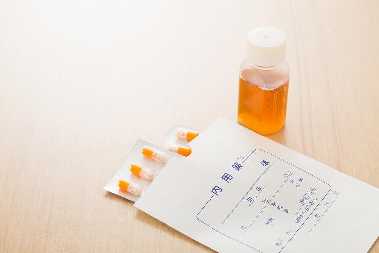 ピロリ菌の除菌治療について